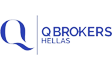 QBROKERS